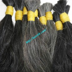 18-inch-Grey-Hair-Color-Wavy-Double-m-1