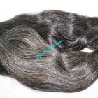 18-inch-Grey-Hair-Color-Wavy-Double-m-2