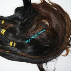 10-inch-Cheap-Human-Hair-Extensions-Straight-Double-Drawn-m-1