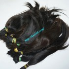12-inch-Cheap-Human-Hair-Extensions-Straight-Double-Drawn-m-4
