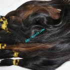 16-inch-Cheap-Human-Hair-Extensions-Straight-Double-Drawn-m-6