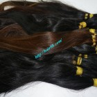 20-inch-Cheap-Human-Hair-Extensions-Straight-Double-Drawn-m-5