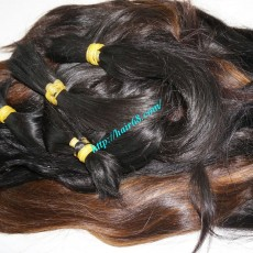 26-inch-Cheap-Human-Hair-Extensions-Straight-Double-Drawn-m-1