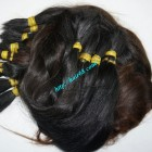 8-inch-Cheap-Human-Hair-Extensions-Straight-Double-Drawn-m-6