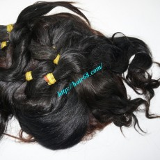 8-inch-Best-cheap-human-hair-bundles-Wavy-m-1