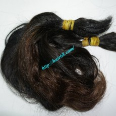 12-inch-Best-Cheap-Human-Hair-Bundles-Wavy-m-1