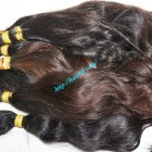 12-inch-Best-Cheap-Human-Hair-Bundles-Wavy-m-2