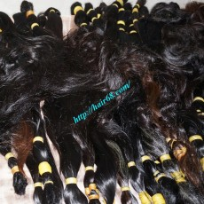 14-inch-Best-Cheap-Human-Hair-Bundles-Wavy-m-1