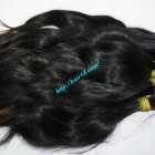 16-inch-Best-Cheap-Human-Hair-Bundles-Wavy-m-3