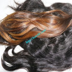 18-inch-Best-Cheap-Human-Hair-Bundles-Wavy-m-1