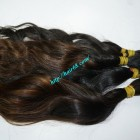 16-inch-Best-Cheap-Human-Hair-Bundles-Wavy-m-4