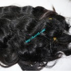 8-inch-Cheap-Human-Hair-Bundles–Wavy-m-1