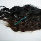 8-inch-Cheap-Human-Hair-Bundles–Wavy-m-2