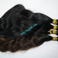 14-inch-Cheap-Human-Hair-Bundles–Wavy-m-1