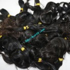 10-inch-Cheap-Human-Hair-Bundles–Wavy-m-5