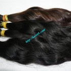 16-inch-Cheap-Human-Hair-Bundles-Wavy-m-2