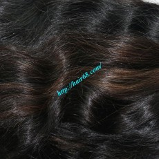 18-inch-Cheap-Human-Hair-Bundles-Wavy-m-1