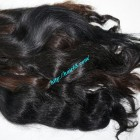16-inch-Cheap-Human-Hair-Bundles-Wavy-m-3