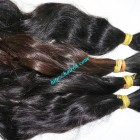 18-inch-Cheap-Human-Hair-Bundles-Wavy-m-2