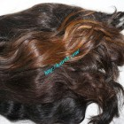 18-inch-Cheap-Human-Hair-Bundles-Wavy-m-4