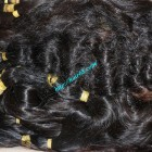 26 inch Cheap Human Hair Bundles - Wavy