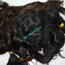 28-inch-Cheap-Human-Hair-Bundles-Wavy-m-1