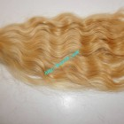 10-inch-Blonde-Hair-Extensions-Cheap-Wavy-m-3