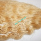 10-inch-Blonde-Hair-Extensions-Cheap-Wavy-m-4