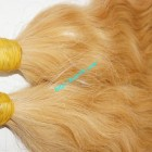 10-inch-Blonde-Hair-Extensions-Cheap-Wavy-m-5