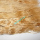 20-inch-Cheap-Blonde-Hair-Extensions-Wavy-m-5