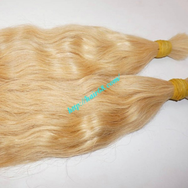 Wholesale Cheap Blonde Hair Extensions 100 Remy Hair