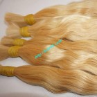 28-inch-Long-blonde-Hair-Extensions-Wavy-m-2