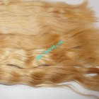 28-inch-Blonde-Hair-Extensions-Vietnamese-Hair-m-4