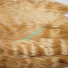 30-inch-Blonde-Hair-Extensions-Vietnamese-Hair-m-5