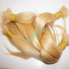 8-inch-Cheap-Blonde-Human-Hair-Extensions-Straight-m-1