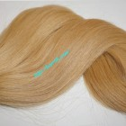 8-inch-Cheap-Blonde-Human-Hair-Extensions-Straight-m-4