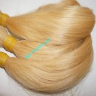 10-inch-Cheap-Blonde-Human-Hair-Extensions-Straight-m-4