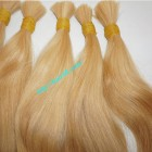12-inch-Cheap-Blonde-Human-Hair-Extensions-Straight-m-3