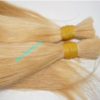 12-inch-Cheap-Blonde-Human-Hair-Extensions-Straight-m-4