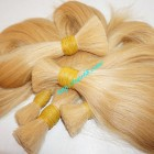 14-inch-Cheap-Blonde-Hair-Extensions-Straight-m-4