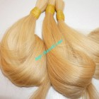 18-inch-Cheap-Blonde-Human-Hair-Extensions-Straight-m-3
