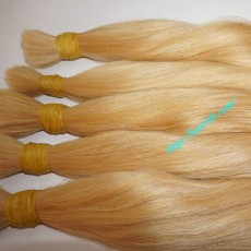 16-inch-Cheap-Blonde-Human-Hair-Extensions-Straight-m-1