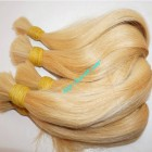 28inch-Blonde-Human-Hair-Extensions-Cheap-Straight-m-2