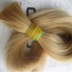 16-inch-Cheap-Blonde-Human-Hair-Extensions-Straight-m-4