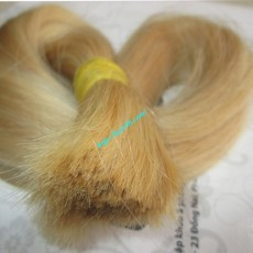 10-inch-Blonde-Human-Hair-Straight-Remy-Hair-m-1