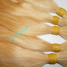 16-inch-Blonde-Human-Hair-Straight-Remy-Hair-m-1