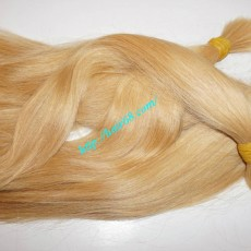 32-inch-Blonde-Human-Hair-Straight-Remy-Hair-m-1