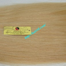 8-inch-Blonde-Weave-Hair-Extensions-Straight-m-1