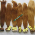 12inch-Cheap-Blonde-Weave-Hair-Extensions-Straight-m-5
