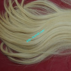 22-inch-Blonde-Weave-Hairstyles-Straight-m-1